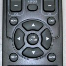 NEW SEIKI TV Remote Control