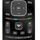 NEW VIZIO XRT110 Remote for E322AR E422AR E472VLE M370SL internet app tv remote