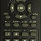 NEW Hisense 40H3E 32H3E 32H3C 40H3C TV Remote Control EN-KA92 Sub EN-KA91