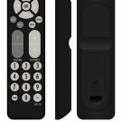 New RCA Digital to Analog TV Converter Remote Control DTA800 B 1 Tuner Box RC27A