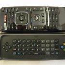 New VIZIO 3D Remote E3D470VX E3D420VX E3D320VX M3D421SR M3D550SR M3D460SR M3D420