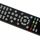 SEIKI TV REMOTE LC-32GC12F LC-46G68 SC552GS SC324FB SC32HT04