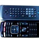 New VIZIO Qwerty 3D keyboard Remote Control - 0980-0306-0921