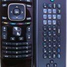 NEW VIZIO dual side Qwerty Keyboard Remote Contol- 0980-0306-0921