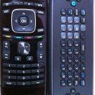 New Vizio XRV1TV Keyboard Remote  E422VL E460ME M420SR M420SV M470SV M550SV