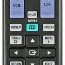 NEW Genuine Samsung BN59-00996A TV Remote Control