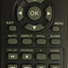 NEW Hisense EN-KA92 TV Remote works with Hisense 32H3E 32H3C 40H3E 40H3C