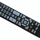 New Westinghouse RMT-21 LCD  LED HDTV Remote CW40T2RW, CW40T6DW