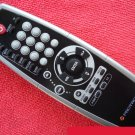 NEW ORIGINAL PROTRON 886-00188-00000 LCD TV REMOTE CONTROL