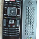 NEW VIZIO VRT300 QWERTY REMOTE CONTROL - 0980-0306-0921