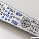 New Mintek Intial RC-600 TV Remote Mintek-263D, Mintek-265D