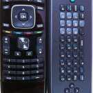 New Vizio VRT301 keyboard Remote control
