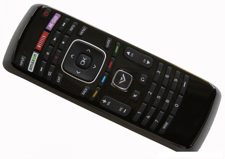 vizio smart tv remote manual. oem vizio xrt112 led smart apps tv remote 0980-0306-1010 ,0980-0306-1020 vizio tv manual