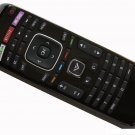 OEM VIZIO XRT112 LED Smart Apps TV Remote 0980-0306-1010 ,0980-0306-1020