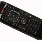 ORIGINAL VIZIO XRT112 LED Smart Internet Apps HDTV Remote Control