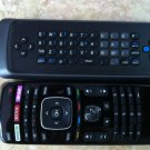 New Vizio VRT303 3D Qwerty Keyboard Remote Control - 0980-0306-0921