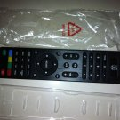 New Westinghouse RMT-17 Remote VR-3215 VR-2418 CW24T9BW CW24T9PW EW24T3LW