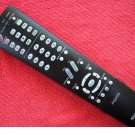 New Sharp GA669WJSA Aquos LCD HDTV Remote For 32 65 TV