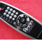 New Protron 886-00188-00000 LCD TV Remote Control For 26-37 TV