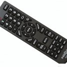 New Insignia NS-RC4NA-14 LED LCD HDTV Remote Control for 22-55 HDTV