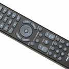 """New Insignia NS-RC02A-12 LCD TV Remote P-N 098GRABDRNEBYJ For 32""""~55"""" LCD TV"""