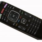 Vizio XRT110  Remote Control For 32 55 TV