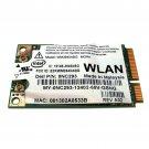 Dell WLAN WiFi 802.11g WM3945ABG Mini-PCI - NC293