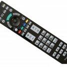 Panasonic TC-P50X5 TC-P50X5B N2QAYB000706 LED LCD Tv Remote