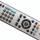 New Sharp GA470WJSA LCD TV Remote LC-26SH10U- LC-26SH20U- LC-32SH10U- LC-32SH20U