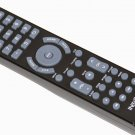 New OEM INSIGNIA NS-RC03A-13 LCD-LED TV Remote Work With Most Insignia TV
