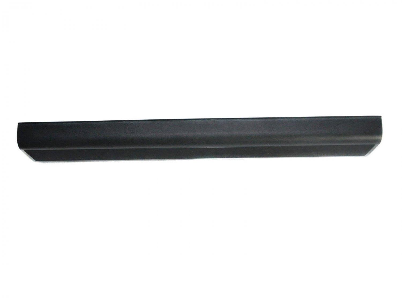 Li-ion Notebook-Laptop Battery for Asus A52 A52F A52J K42 K42F K42JV K52 K52F