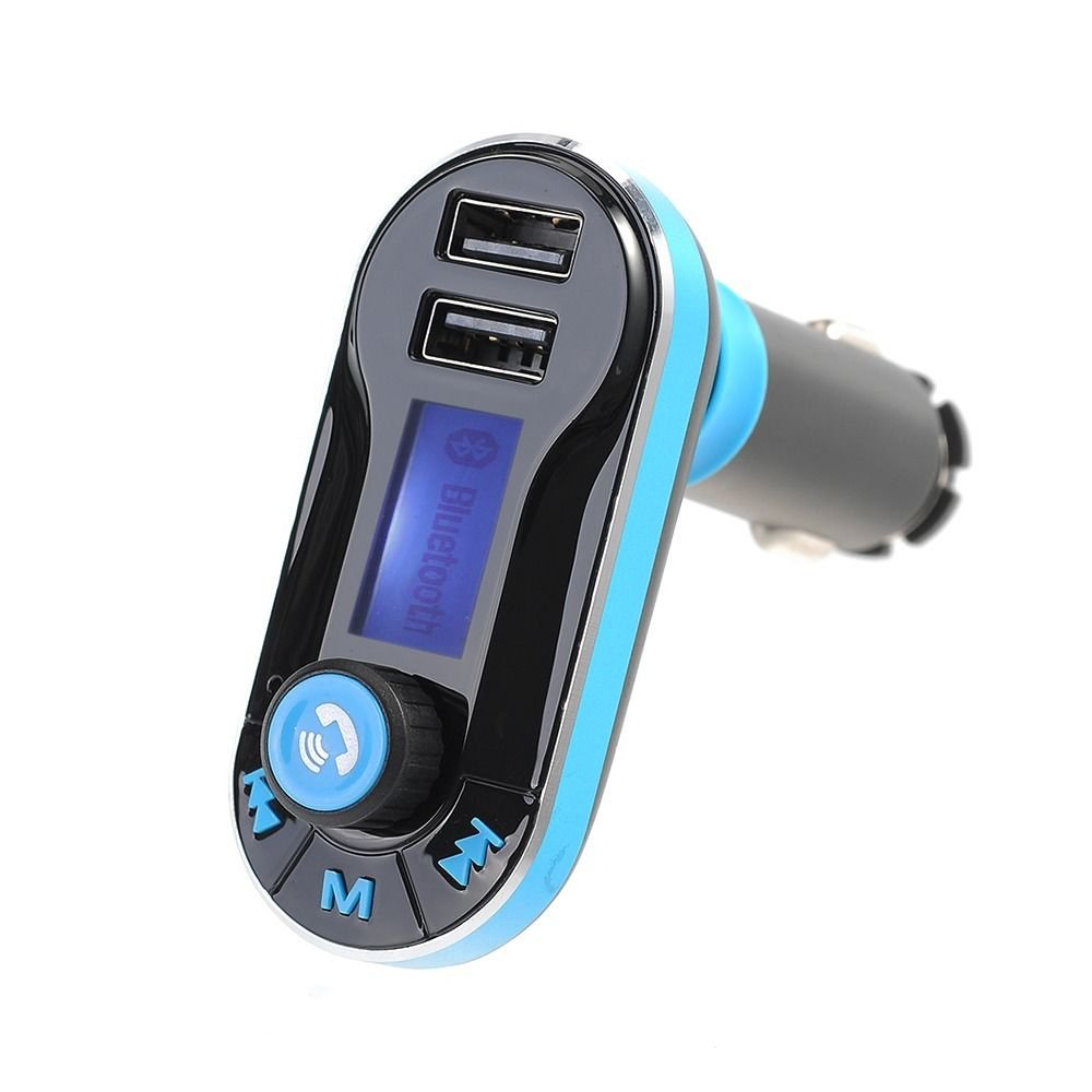 mp3 players with wifi and bluetooth