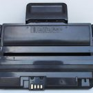 High Yield Toner Cartridge MLT-D209L Samsung SCX-4824FN 4826FN 4828FN ML-2855ND