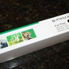Black Ink Cartridge 970XL CN625AM for HP Officejet Pro X451 X476 X551 X576 DN DW