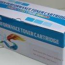 Yellow Toner Cartridge 118 for Canon AIO MF8350 LBP7200