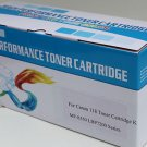 Black Toner Cartridge 118 K Canon MF8350cdn LBP7200cdn