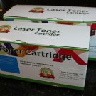 Lots of 2 Printer Toner Cartridge 119 For Canon MF-5850 5880 5950 5960 LBP-6300 6650