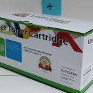 Lots of 4 Toner Cartridge CE505A 05A HP LaserJet P2035 Series