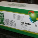 New Toner ML-2010D3 for Samsung Printer ML-1610 2010 2510 2570