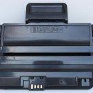 High Yield Toner Cartridge MLT-D209L for Samsung SCX-4824FN 4826FN 4828FN 2855ND