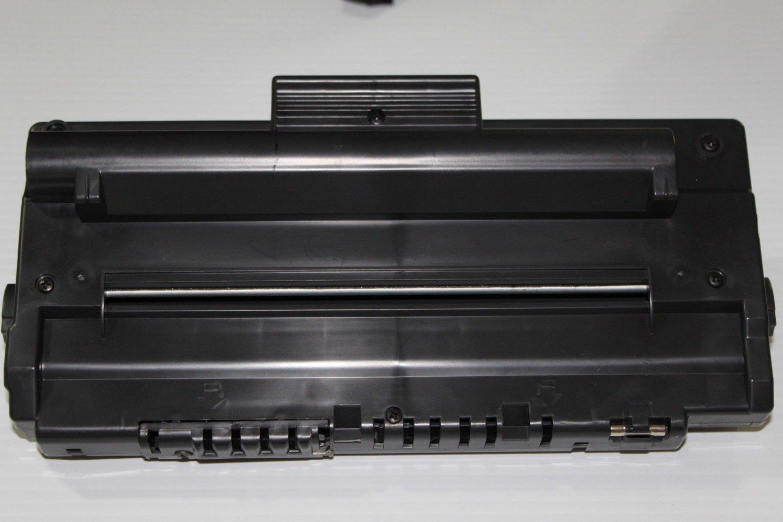 1 Toner Cartridge 109R00725 for Xerox Phaser Printer 3115 3116 3120 3121 3130