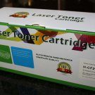 New Toner Cartridge 80A CF280A for HP LaserJet Pro 400 Series Printer M401 M425