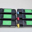16 PGI-5 CLI-8 Ink Canon IP-3300 3500 4200 4300 5200