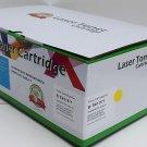 New Yellow Toner Cartridge  TN-115Y Brother MFC-9440CN 9445CDN 9840CDW