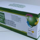 New Yellow Toner TN-315Y Brother HL-4150 4570 MFC-9460 9560