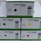Lots of 5 Toner Cartridge for Brother HL-3040 3045 3070 3075 MFC- 9010 9120