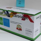Lots of 2 Toner Cartridge CE505A 05A for HP P2035 P2055 Series