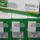 New 1x Drum DR-720 & 3 Toner TN-750 for Brother HL-5440 5450 6180 DCP-8110