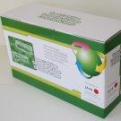 New Magenta Toner Cartridge RF013 for Dell Color Laser Printer 3110 3115