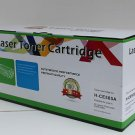 New HP P2035 P2035n P2050 Series Toner Cartridge CE505A 05A